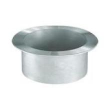 Acessórios para Tubos de Aço Inoxidável Extremidades de Tubo (MSS SP43)
