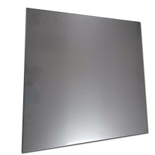 Cold rolled ss430 stainless steel sheet