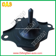 Car Rubber Spare Engine Mount for Honda Civic (50821-S5A-A05)
