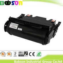Cartucho de tóner certificado compatible T630 / T632 Fábrica venta directa