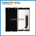 best price lcd display for sony z,for sony z l36h lcd display,lcd touch screen for sony xperia z l36h