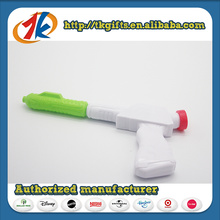 Plastic Water Game Water Gun Shooter Toys for Kids
