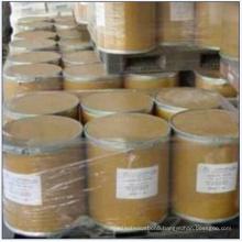 Low Price White Powder Potassium Phytate 129832-03-7