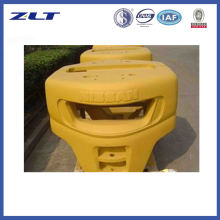 Counter Weight for Forklift Truck
