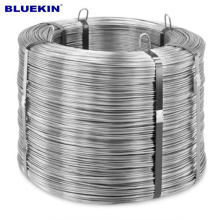 2.7mm Hot Dipped galvanized steel wire