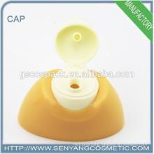 flip top cap flip top plastic bottle caps plastic bottle cap seal