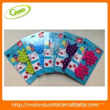 Heiße neue Produkte für 2014 (RMB)