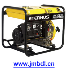 Multi-Purpose Power Generator 3kw (BM3500XE)