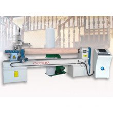 Multifunctionalce Wood Processing Equipment