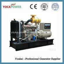 Weichai Elektrischer Starter 120kw / 150kVA Stromerzeuger