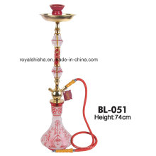 Manufactures of Narghile Hookah
