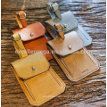 suitcase luggage tags as promotion aways