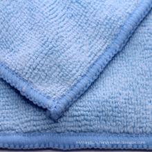 Китай завод оптовая продажа пользовательские печать микрофибры ткань для очистки для кухни,ванной,автомобиля использования