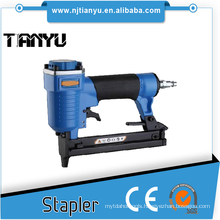 422J Air Stapler Pneumatic Narrow Crown Stapler