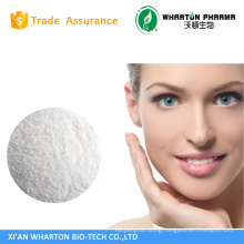 Top Quality active white material reduced L-Glutathione