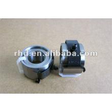 Bottom Roller Bearing z-3624