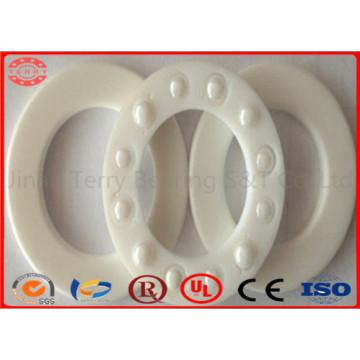 Hochwertiges Keramiklager (6302)