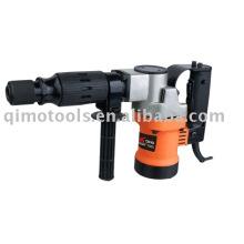 Herramientas eléctricas QIMO 38mm 900W 3381 Demolition Hammer