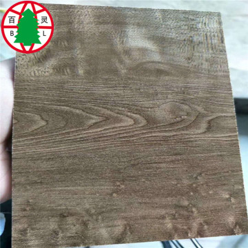 Faux Marble Panels / Decorative Kitchen / High Gloss UV MDF