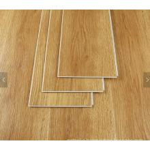 Eco Quick Click Interlocking Vinyl Flooring