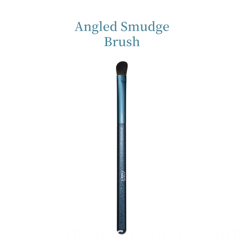 Angled Smudge Brush