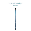 ชุดแปรง Blue Angles Smudge Brush