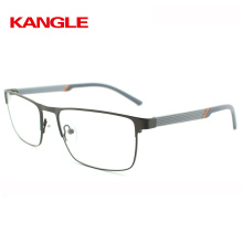 2018 wholesale new optical frames manufacturers in china eyewear frames in stock