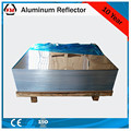 Aluminum+Mirror+Reflector+sheets+price