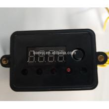 Special for Generator 4 in 1 generator monitor customized generator parts
