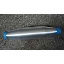 0,5 mm 100% PTT / PBT monofilament