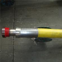 Manguera vibradora de perforación de 2 pulgadas 25MPA