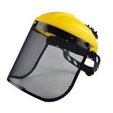 Masque facial de soudure protectrice de visage de haute qualité (MK-010)