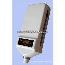 JD-2 medizinische Klinik transkutane Gelbsucht Meter