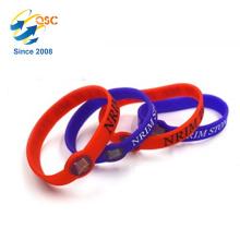 Cheap Promotional RFID Wristband NFC Ring