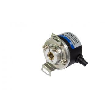 Encoders ópticos rotativos de máxima calidad