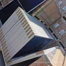 Energy Solar JA Energy Saving And High Efficiency Outdoor Portable Folding Solar Panel