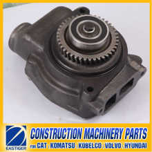 2p0662 Water Pump 3304t Caterpillar Construction Machinery Engine Parts