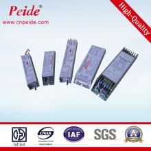 23-44W UV Lampe elektronisches Vorschaltgerät