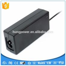 14.4v fuente de alimentación DC ADAPTADOR DE CA Para 16.8V 3A Li ion cargador de batería