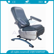 AG-XD106 electric motor control blood donor chair hospital used