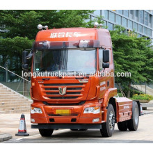 C & C Truck V290 Tracteur 4 * 2