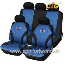 Auto assento cobre (SAZD03855)