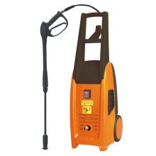 Kingwash Electric High Pressure Washer (QL-3100K)