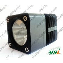 LED-Arbeitsleuchte CREE 10 W pro PC (NSL-3003A-30 W)