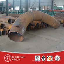 Big Size Carboon Steel Bend