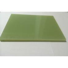 G10 / Fr4 Laminado de vidrio epoxi
