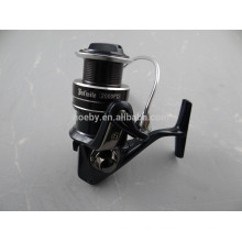 2016 NOEBY spinning fishing reel for 3000 4000 5000 size