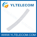 Wiring Duct Flexible Hose FTTH Cabling Accessories