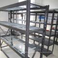 Hot sell Industrial rack/shelf Warehouse heavy Duty Rack