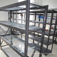 Hot sell Industrial rack/shelf Warehouse heavy Duty Rack